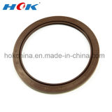 Big Size Oil Sealing NBR Brown for Trucks