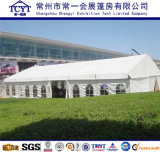 Customized Cheap Used Winter Party Tent for Sale