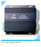 Tengcon Programmable Protocol Gateway (TG900P)