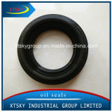 Xtsky Good Price Rubber Oil Seal (65*75*10mm)