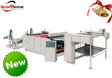 Paper and Plastic Slitting and Sheeting Machine (TLHQ-1300)