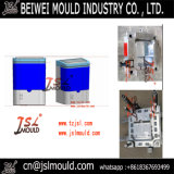 New Design Plastic Water Purifier Cabinet Mold Maker