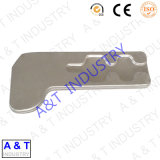 Best Quality Control Tain Accessories Parts Made of Aluminum