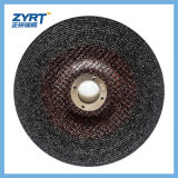 Tool Abrasive Products T27 Grinding Wheel