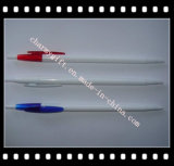 Best Price Plastic Pen-72