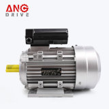 Cheap Single Phase 2HP Electric Engine Motors for Rice Mill