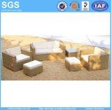 Modern Wicker/Rattan Furniture Garden Set Outdoor Sofa