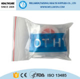 Disposable Emergency CPR Mask/First Aid Product