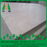 Best Quality Poplar Core Cheap Commercial Plywood for Sale