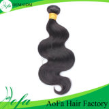 Top Grade 100% Virgin Remy Hair Human Hair Extension
