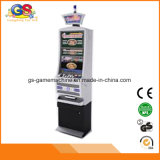 Coin Operated Slot Multi Gaminator Gambling Video Poker Machine