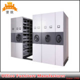 Mobile Compact Cabinet/ Manual Mass Shelf /Compact Shelving System