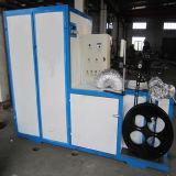 Aluminum Tube Forming Machine