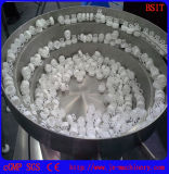 Effervescent Tablet Counter Machine with GMP Standards