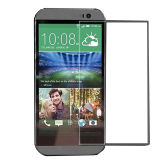 Tempered Glass Screen Film for HTC Desire 516