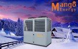 Cheap Water Heat Pump Heating Air to Water Heat Pump China Hot Water to Water Heater