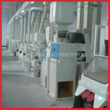 30-150 Ton/ Day   Auto Complete Rice Mill Machine