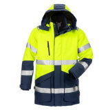 Cheap China Factory Directly Wholesale Safety Reflective High Visibility Clothing