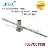 Iveco F00vc01338 Liseron Bosch Oil Engine Valves F 00V C01 338 Original Valve Foovc01338 for 0445110248 /247/273/435