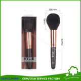 Kylie Makeup Brush Foundation Brush for Kylie Cosmetic