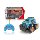 Best Place Rated Big Monster Cheap Car with Remote Control