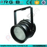 Wholesale Price COB 150W LED PAR Stage Light for Hot Sale Low Price