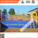Boxing Ring, Boxing MMA Cage