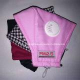 Anti Pm2.5 Winter Cotton Face Shield