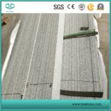 China Cheap Grey Granite G602 Granity Slabs & Tiles Monuments, Countertop