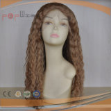 Brazilian Hair Elastic Mesh Lace Wig (PPG-l-0582)