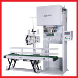 High Speed Automatic Electric Packing Machine (DCS-50ZH)