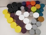 Quality and Cheap Plastic Snap Cap Pill Bottles