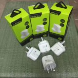 for Infinx X601/600/557/521/555 USB Wall Adapter
