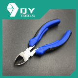 Mini Cutting Pliers