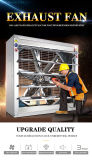 Factory Good Price Drop Hammer Exhaust Fan/Blower /Air Blower for Industrial Workshop