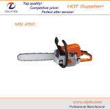 High Performance Chain Saw Ms250 Chainsaw