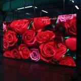 P2.84 mm 500*500mm Indoor Super Thin Light LED Display (P3)