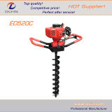 Earth Auger ED520c