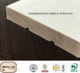 Wholesale Skirting Board Home Depot
