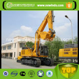 Hot Sale Chinese Crawler Excavator Xe150 Price