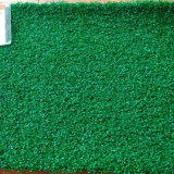 20mm Height Volleyball Plastic Grass