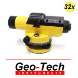 32X Automatic Level Auto Level for Surveying (GB320)