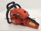 45cc High Quality Chain Saw 4500 Chainsaw Home Use