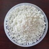Virgin Recycled Natural ABS Granules / Aacrylonitrile Butadiene Styrene Plastic /Flame Retardant Plastic ABS Resin Price
