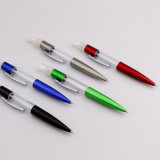 Promotion Price Multifunctional Disinfectant Pen