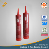 Lotite 515 Pipe Thread Sealant Chemical Resistance Glue