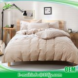 Eco Friendly Master Bedroom Buy Bedding Online