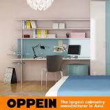 Modern Kids Wooden Furniture Children Bedroom Furniture (OP16-KID5)