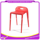 High Quality Fashion Design Bar Counter Stool Mold
