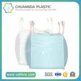 PP Woven Jumbo Big Container Bag with Liner Inside